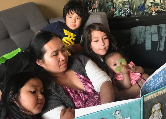Family Reading Time.jpeg