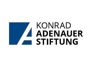 Konrad.jpg