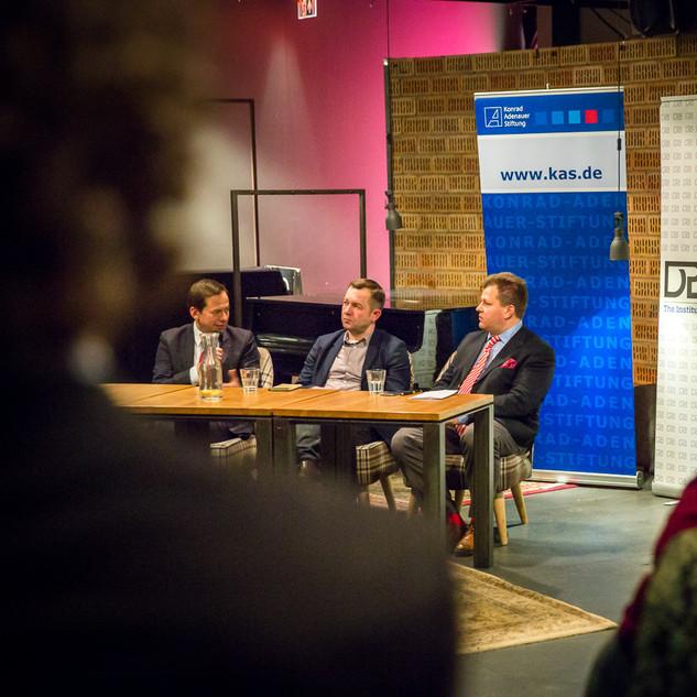 2017_01_24_politikaLT_diskusija_M.Mikule