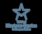 mc_logo_vertical_grey_on_transparent_bac