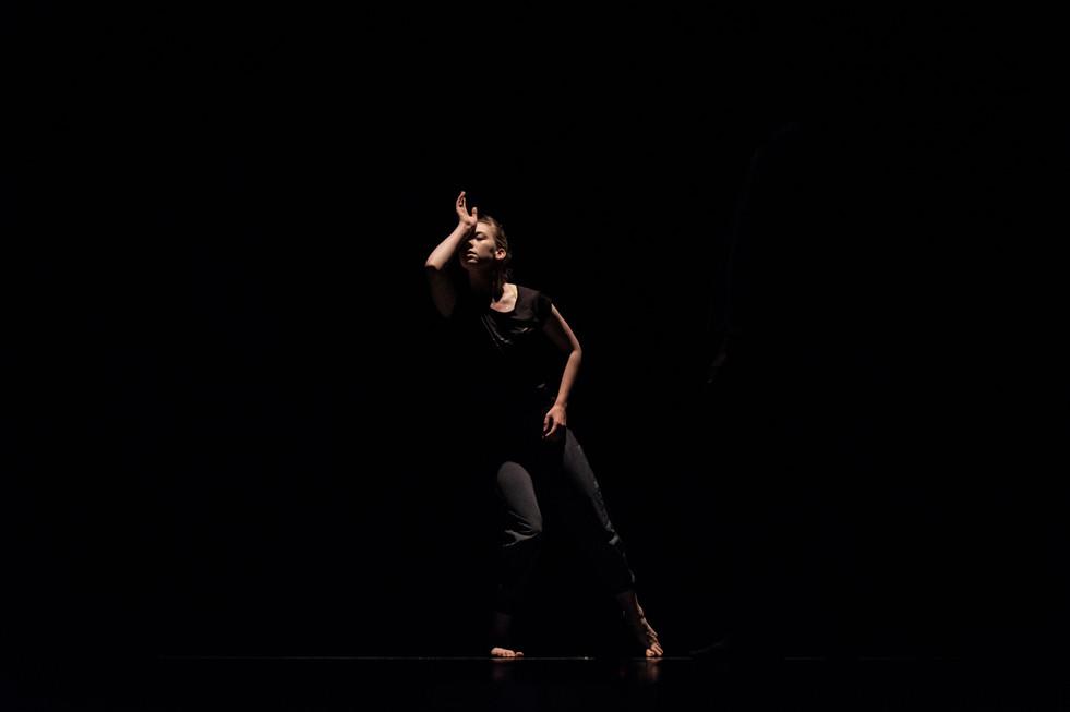 Hannah McGlashon, Admil Kyler Photography