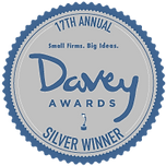 Davey-17-SILVER.png