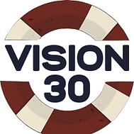 Vision 30 Logo.png