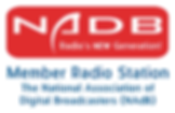 NADB_Member-Logo_Medium.png