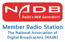 NADB_Member-Logo_Medium.png