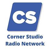 Corner Studio Radio Network Logo 2.jpg