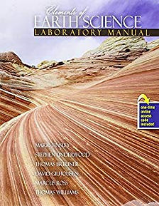 earth science lab manual.jpg