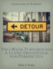 Two-Week Turnaround cover.jpg