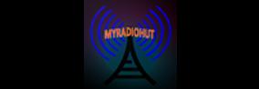 myradiohutlogo.png