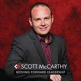 scott McCarthy.jpeg