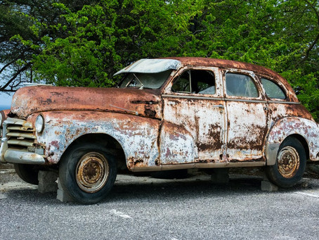 The Reality of Used Cars: Avoiding Popularity Contests