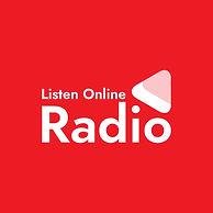 listen-online-radio-square-logo.jpg