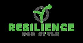 resiliencegodstyle logo.png