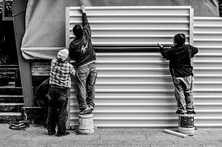 people building wall.jpeg