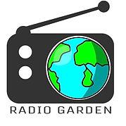Radio Garden Logo.jpeg