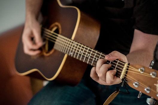 guitar hands photo.jpeg