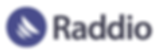 raddiologo.png