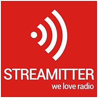 Streamitter logo.png