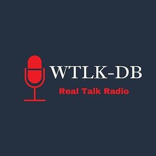 WTLK-DB Logo (1) copy.jpg