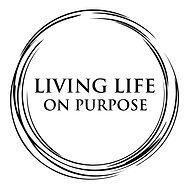 LLOP Logo.jpg