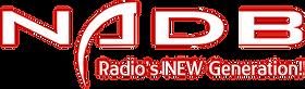 NADB-New-Generation-Logo-Red-Trans.png