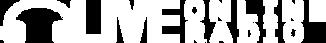 liveonlineradio logo.png