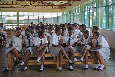 Harbers_Rwanda & Gashora20.jpg