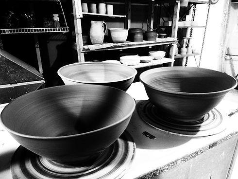 bw pottery.jpg