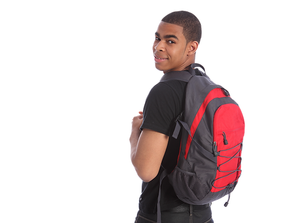 black-student-png-2 (1).png