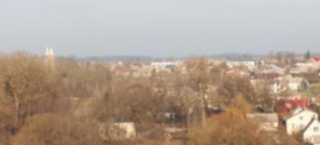 Nuo bokšto (2).jpg