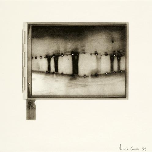 Antony Cairns 'LDN EI LDN4_17'
