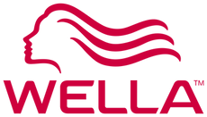 1280px-Wella_logo.svg.png