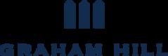 Logo Graham Hill.png