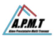 Logo 4 APMT.png