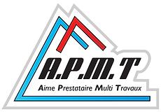 logo at215 2.png