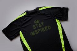 BiO motivational workout clothing Gr