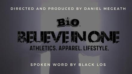 2021 BiO Brand Trailer Premier
