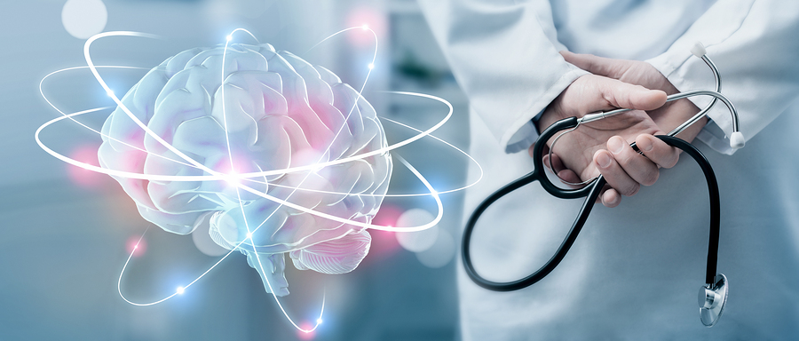 bigstock-Neurology-Diagnostics-Hologra-3