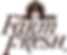 FF-logo-120.png