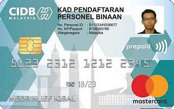 kad-personel-binaan-baru-cidb.jpg