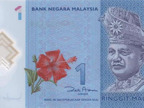 Dapatkan Lesen Kewangan Dengan Hanya RM1