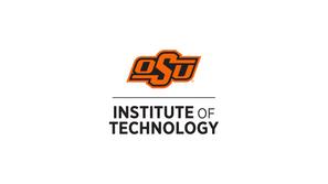 OSUIT Logo (Motion).mp4