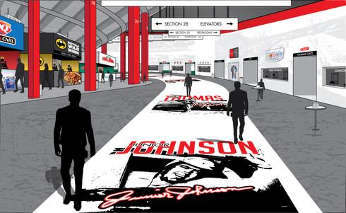 Wilkesboro_FloorGraphics-01.jpg