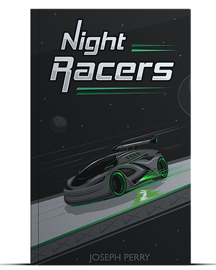 NightRacers_Mockup_Web.png