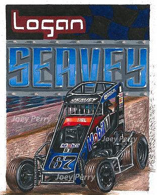 Seavey Print.jpg