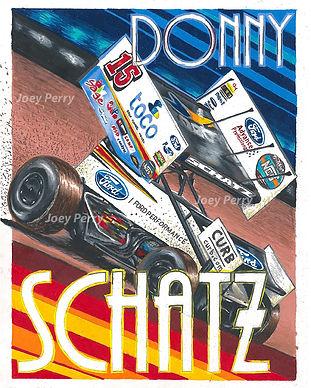Schatz Print.jpg