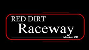 Red Dirt Raceway Meeker