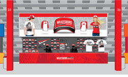 Merchandise_Booth-01.jpg