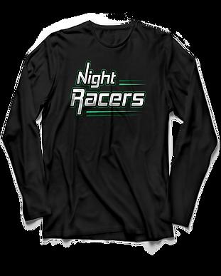 NightRacersTShirt_Mockup.png