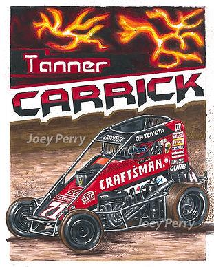 Carrick Print.jpg
